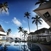 Doubletree Zanzibar15