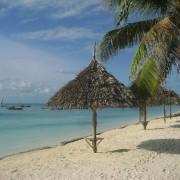 Doubletree Zanzibar17