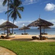 Doubletree Zanzibar18