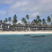 Doubletree Zanzibar19