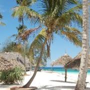 Doubletree Zanzibar21