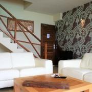 hotel zanzibar3