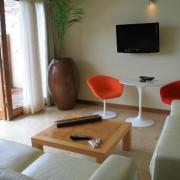 hotel zanzibar4