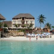 hotel zanzibar9