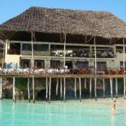 hotel zanzibar10