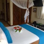 hotel zanzibar11