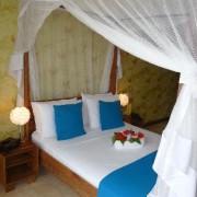 hotel zanzibar12