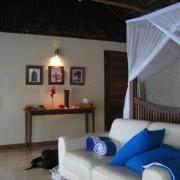 hotel zanzibar14