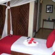 hotel zanzibar17