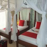 hotel zanzibar19