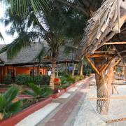 Mnarani Beach Cottages2