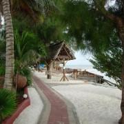 Mnarani Beach Cottages3