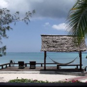 Mnarani Beach Cottages6