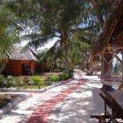 Mnarani Beach Cottages14