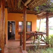 Mnarani Beach Cottages15