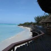 Mnarani Beach Cottages16