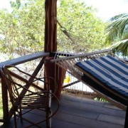 Mnarani Beach Cottages17