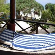 Mnarani Beach Cottages18