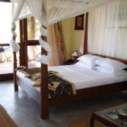 Mnarani Beach Cottages19