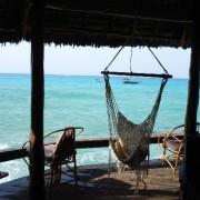 Mnarani Beach Cottages21