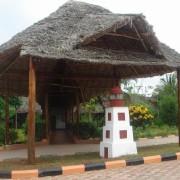 Mnarani Beach Cottages23