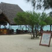 Mnarani Beach Cottages24