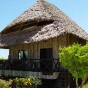 Mnarani Beach Cottages26
