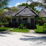 Mnarani Beach Cottages27