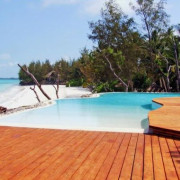 Pongwe Beach Hotel5