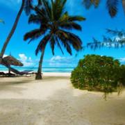 Pongwe Beach Hotel7