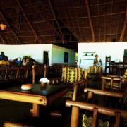 Pongwe Beach Hotel9