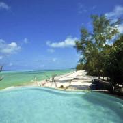 Pongwe Beach Hotel11