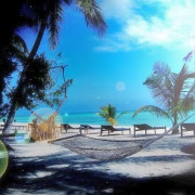 Pongwe Beach Hotel12
