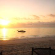 Pongwe Beach Hotel13