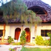 Pongwe Beach Hotel14
