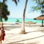Pongwe Beach Hotel15