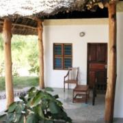 Pongwe Beach Hotel17
