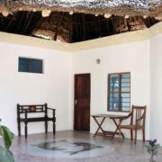 Pongwe Beach Hotel18