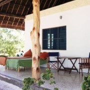 Pongwe Beach Hotel19