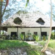 Pongwe Beach Hotel25