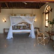 karamba resort2