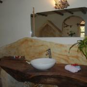 karamba resort5