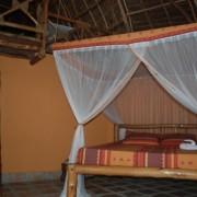 karamba resort6