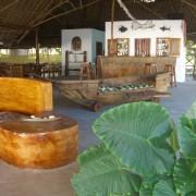 karamba resort9