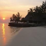 karamba resort10