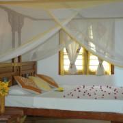 karamba resort11