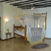 karamba resort15