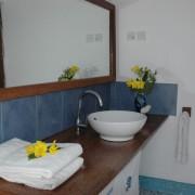 karamba resort16