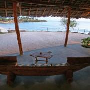 karamba resort17