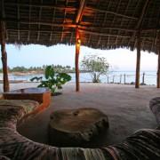 karamba resort18